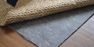 5 best ways to secure rugs on hardwood floors rugknots