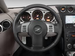 nissan 350z vs honda s2000 2008 nissan 350z reviews and rating motor trend