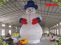 Up Decorations Stunning Inflatables Decorations Yard Cheap Outdoor