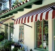 Sunchaser Awnings Replacement Fabric Awning Fabric Replacement Canada Awning Fabric Patio Privacy
