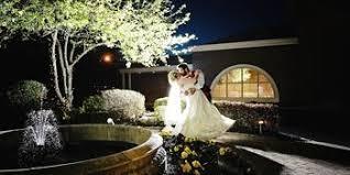 wedding venues massachusetts wedding venues in massachusetts price compare 762 venues