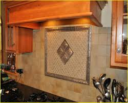 tile backsplash medallion inspirational tile backsplash portfolio