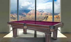olhausen pool tables price range olhausen pool table commercial billiard table prices billiard table