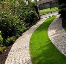 pavimentazione giardino prezzi pavimenti per esterni monza brianza realizzazione