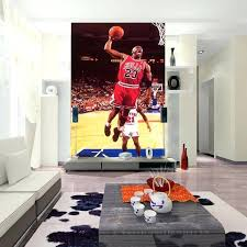 chambre basketball deco basketball chambre basket inspirational ideas for rating