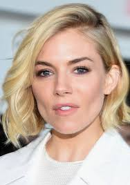 haircuts that show your ears 40 best short hair images on pinterest hair cut short films and