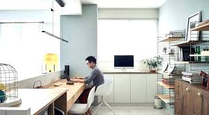bureau style scandinave bureau style scandinave bureau style bureau plat style bureau style