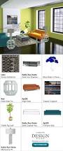 Design My Home Game Free Download by 93 Best Home Design Game Images On Pinterest Design Homes