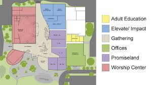 Centralized Floor Plan our permanent home u2013 willow crystal lake move