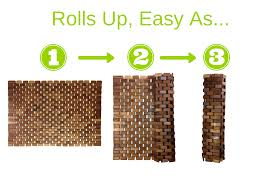 soothing styles folding teak bath mat non slip shower floor wood soothing styles folding teak bath mat non slip shower floor wood throw the shower head