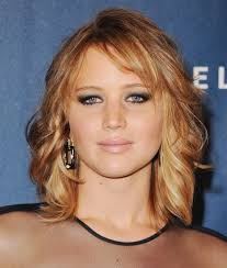 1970s hair shoulder length 1970s beauty trends that are back 1970s hair and makeup photos