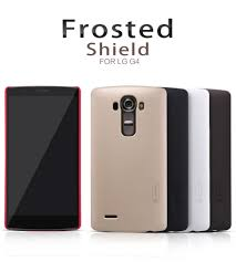 aliexpress com buy 10 styles new 1pc fashion solar powered protective case for lg g4 black from nillkin only us 6 72