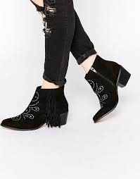 womens boots house of fraser kurt geiger boots sale with clearance price from usa