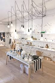 weißglut concept store münchen w i n d o w d i s p l a y s