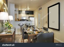 100 dining room ideas for apartments decorating wonderful