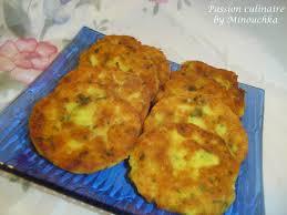 cuisine marocaine brick spécial ramadan 5 maâkouda foie mijoté en sauce et bricks à la