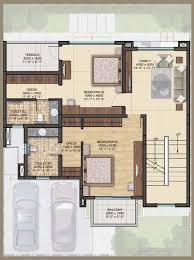 sobha international city luxury row houses u0026 villas in gurgaon
