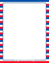 free microsoft clip art borders cliparts co borders for word