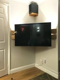 tv stand innovative 15 amazing design ideas for your small