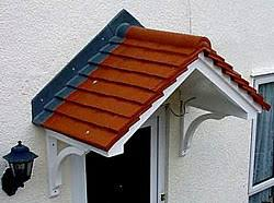 Grp Dormer Ad Mouldings Are Experts In Moulding Since 1971 From Decorative