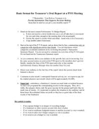 Treasurer Spreadsheet Treasurer Forms Pto Today
