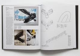 Contemporary Staircase Design Laurence King Offers 35 Off Architecture Books To Dezeen Readers