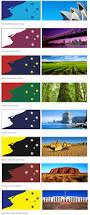 Australia Flags Should Australia Become A Republic Archive The Apricity Forum