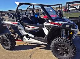 polaris 2014 rzr xp 1000 eps custom performance pinterest