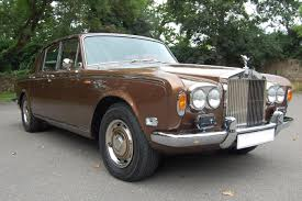 rolls royce silver shadow 1966 1980 rolls royce u0026 bentley page 1 replacement parts inc