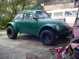 volkswagen buggy 1970 vbugw70 1970 volkswagen beetle specs photos modification info at