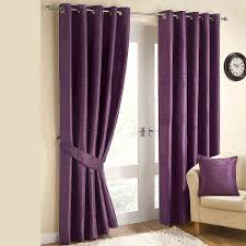 Window Treatments For Dining Room Creating Dining Room Window Treatments Inspiration Home Designs