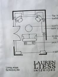 Find Floor Plans Online by How We Do Floor Plans Home Design Ideas