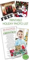 Bowerpowerblog by Two Christmas Printables Bower Power