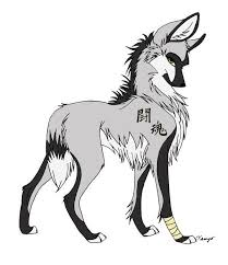 25 trending wolf drawing easy ideas on pinterest wolf drawings