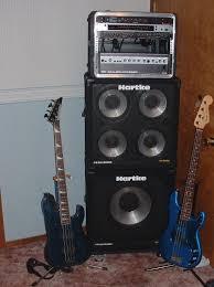 hartke 410xl bass cabinet considering hartke 410xl bass cabinet s talkbass com