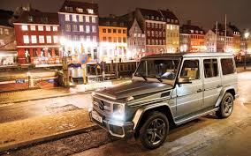 mercedes g65 amg specs 2013 mercedes g class reviews and rating motor trend