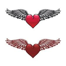 best 25 heart tattoos meaning ideas on pinterest arm tattoos