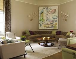 Sectional Sofas Room Ideas Living Room Large Curved Sectional Sofa Small Corner Sofa