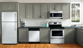 best gray paint for kitchen cabinets gray color kitchen cabinets tufcogreatlakes com