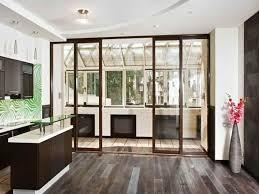 Sliding Door Design For Kitchen Uses And Designs Of Sliding Doors
