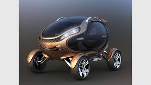 si e auto 0 1 2 auto studien 2011 welches concept car wünschen sie sich in serie