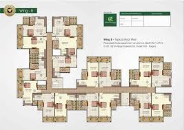 Best Apartment Floor Plans 17 Best Images About Studio Floorplans On Pinterest Small Gallery