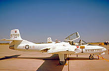 randolph air force base wikipedia