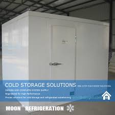 make cold storage room make cold storage room suppliers and