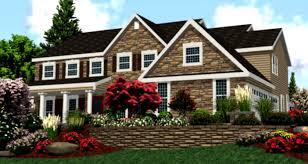 21 superb home landscape design mac u2013 izvipi com