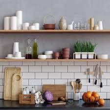 Model Kitchen Kitchen 3d Kitchen Set Cgtrader