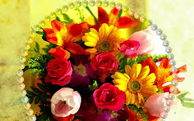 Beautiful Flower Arrangements by Beautiful Flowers Most Beautiful Flowers Beautiful Flowers Images