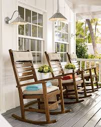 sofa decorative wooden rocking chairs for front porch 103jpg