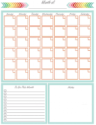 2 page monthly planner template diy home sweet home home management binder calendar 2 diy home sweet home home management binder calendar 2 printable calendar pagesfree