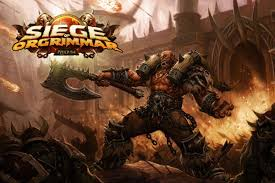 Patch 5 4 Siege Of Warcraft Patch 5 4 Siege Of Orgrimmar Is Live Polygon